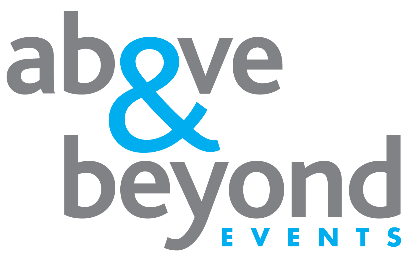 Above & Beyond Event Management